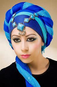 Concept 69  topee, hat, hijab,shawl