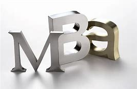 Concept 43 MBA