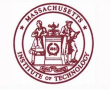 MIT and MIP