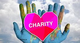 Concept 365 – even charity requires wisdom as giving all you have is just foolish esp if you have family and obligations
