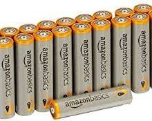 Faith is like a battery – it needs regular charging
